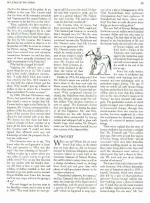 April 26, 1993 P. 35