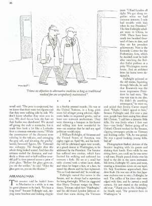 April 26, 1993 P. 36