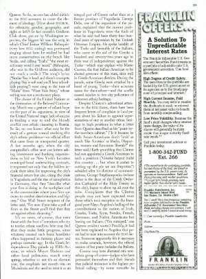 April 26, 1993 P. 38