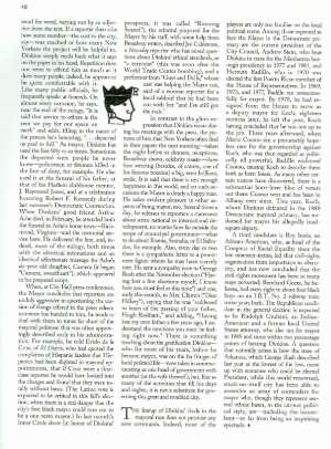 April 26, 1993 P. 43