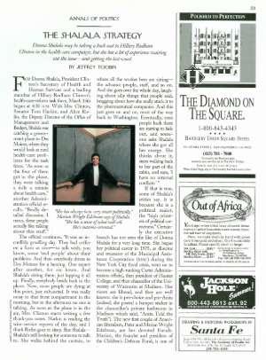 April 26, 1993 P. 53