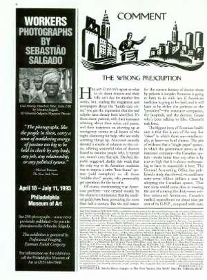 April 26, 1993 P. 4