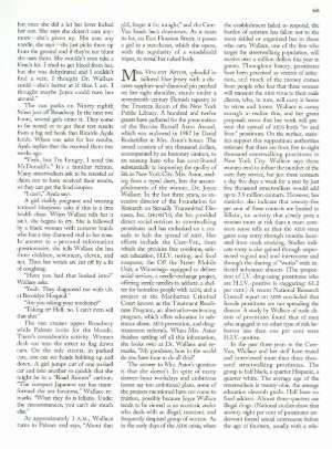 April 26, 1993 P. 64