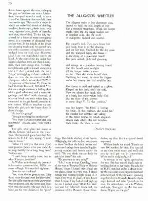 April 26, 1993 P. 70