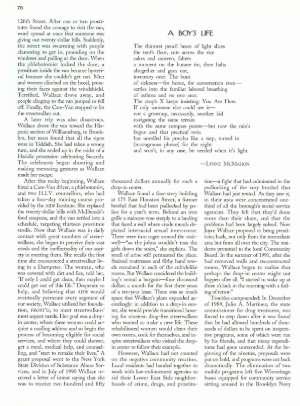 April 26, 1993 P. 76