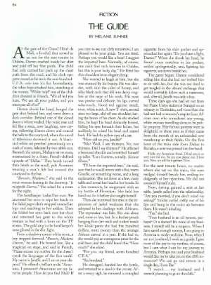 April 26, 1993 P. 84