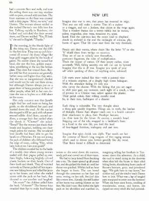 April 26, 1993 P. 86