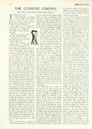 June 10, 1974 P. 104