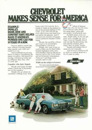 June 10, 1974 P. 117