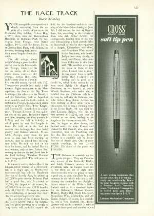 June 10, 1974 P. 125