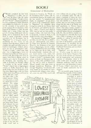 June 10, 1974 P. 129