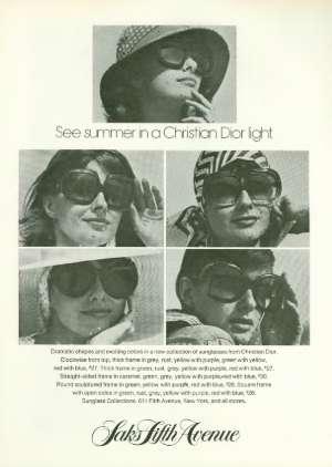 June 10, 1974 P. 31