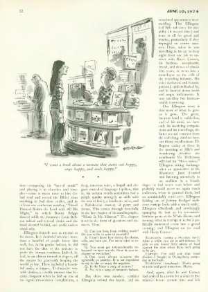 June 10, 1974 P. 33