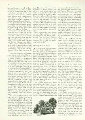 June 10, 1974 P. 34