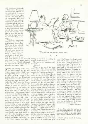 June 10, 1974 P. 38