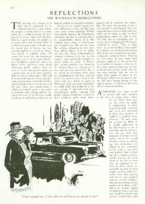 June 10, 1974 P. 46