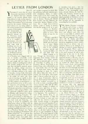 June 10, 1974 P. 66