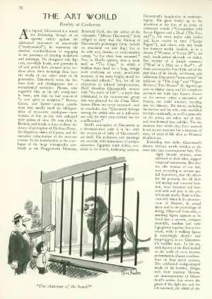 June 10, 1974 P. 70