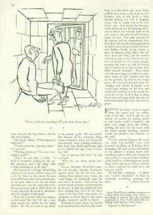 March 24, 1945 P. 33