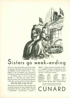 May 9, 1931 P. 13