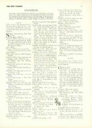 May 9, 1931 P. 19