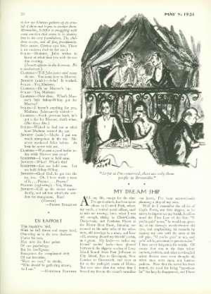 May 9, 1931 P. 20