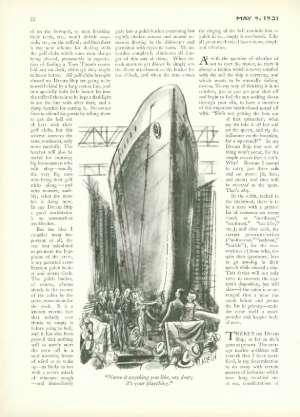 May 9, 1931 P. 23