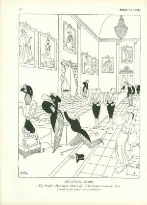 May 9, 1931 P. 25