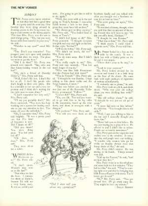 May 9, 1931 P. 29