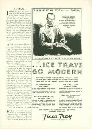 May 9, 1931 P. 35