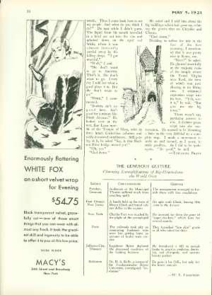 May 9, 1931 P. 38