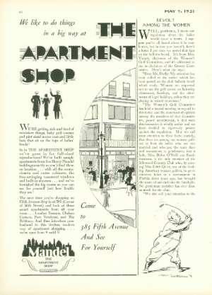 May 9, 1931 P. 46