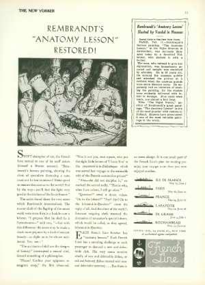 May 9, 1931 P. 50