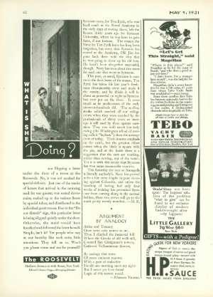 May 9, 1931 P. 63