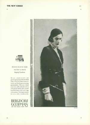 May 9, 1931 P. 64