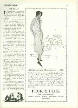 May 9, 1931 P. 69