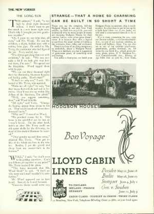 May 9, 1931 P. 81