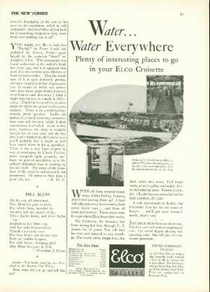 May 9, 1931 P. 85