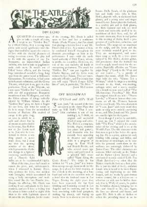 October 31, 1964 P. 129