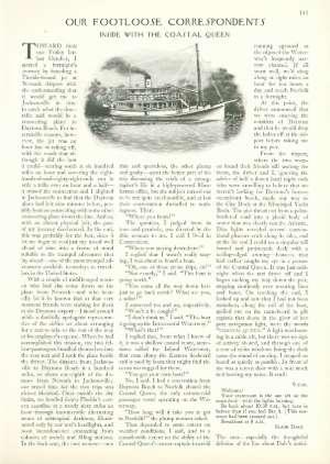 October 31, 1964 P. 141