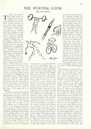 October 31, 1964 P. 195