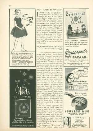October 31, 1964 P. 218