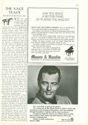 October 31, 1964 P. 227