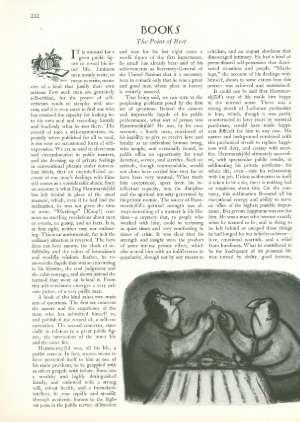 October 31, 1964 P. 232