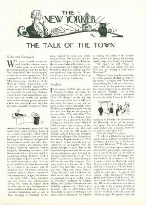 October 31, 1964 P. 45