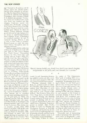 October 31, 1964 P. 46