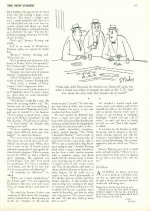 October 31, 1964 P. 48