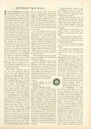 October 31, 1964 P. 51