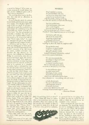 October 31, 1964 P. 54