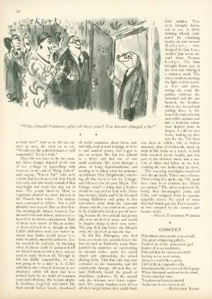 October 31, 1964 P. 60